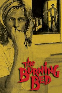 Best Tv Movie Movies of 1984 : The Burning Bed