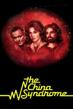 Best Thriller Movies of 1979 : The China Syndrome