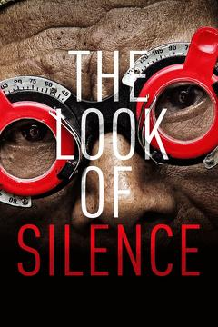 Best History Movies of 2014 : The Look of Silence