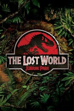 Best Adventure Movies of 1997 : The Lost World: Jurassic Park