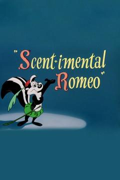 Best Family Movies of 1951 : Scent-imental Romeo