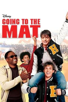 Best Tv Movie Movies of 2004 : Going to the Mat