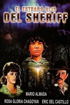 Best Western Movies of 1982 : The Sheriff's Strange Son