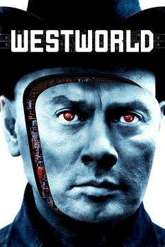 Best Horror Movies of 1973 : Westworld