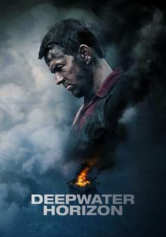 Best Action Movies of 2016 : Deepwater Horizon
