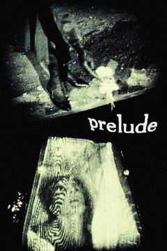 Best Horror Movies of 1927 : Prelude
