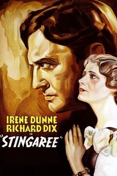 Best Adventure Movies of 1934 : Stingaree