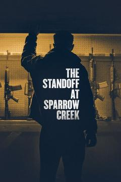 Best Mystery Movies of 2019 : The Standoff at Sparrow Creek