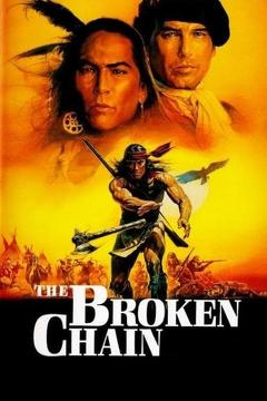 Best History Movies of 1993 : The Broken Chain