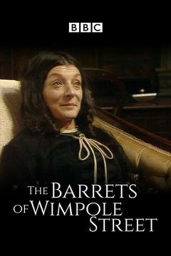 Best History Movies of 1982 : The Barretts of Wimpole Street