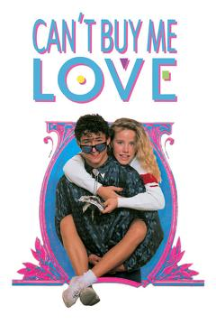 Best Family Movies of 1987 : Can't Buy Me Love