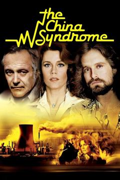Best Drama Movies of 1979 : The China Syndrome
