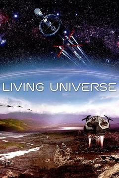 Best Science Fiction Movies of 2018 : Living Universe