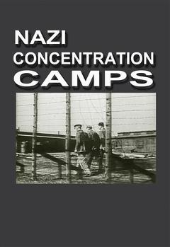 Best Documentary Movies of 1945 : Nazi Concentration Camps