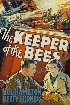 Best War Movies of 1935 : The Keeper of the Bees