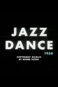 Best Documentary Movies of 1954 : Jazz Dance