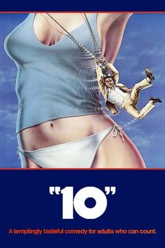 Best Comedy Movies of 1979 : 10