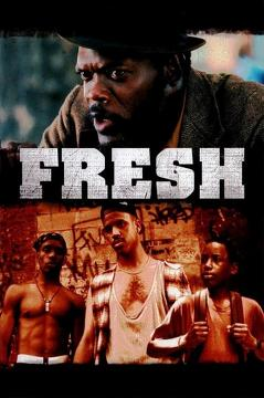 Best Crime Movies of 1994 : Fresh