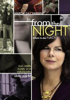 Best Tv Movie Movies of 2006 : In From The Night