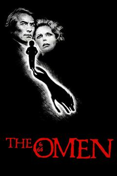 Best Horror Movies of 1976 : The Omen