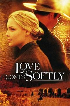 Best Western Movies of 2003 : Love Comes Softly