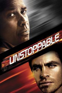 Best Action Movies of 2010 : Unstoppable