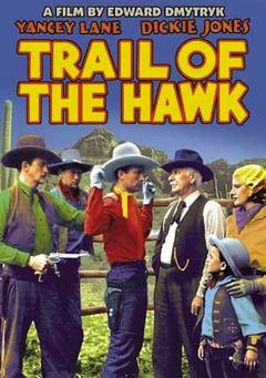 Best Western Movies of 1935 : The Hawk
