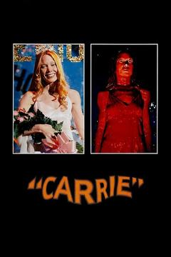 Best Movies of 1976 : Carrie
