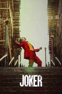 Best Movies : Joker