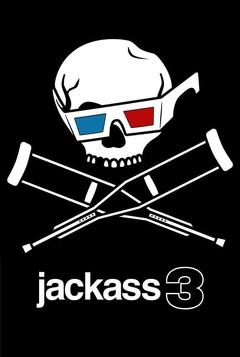 Best Action Movies of 2010 : Jackass 3D
