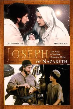 Best History Movies of 2000 : Joseph of Nazareth