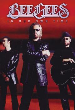 Best Music Movies of 2010 : Bee Gees: In Our Own Time