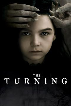 Best Horror Movies of This Year: The Turning