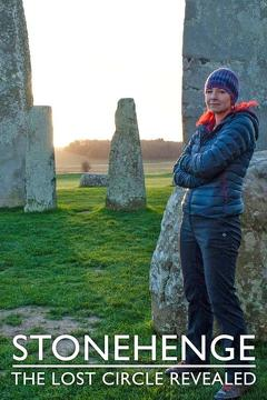 Best History Movies of This Year: Stonehenge: The Lost Circle Revealed