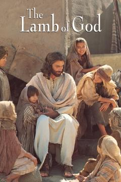 Best History Movies of 1992 : The Lamb of God