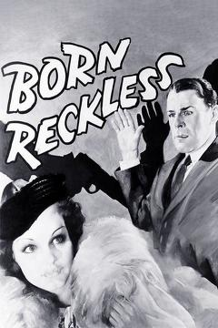 Best Adventure Movies of 1937 : Born Reckless