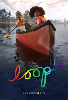 Best Family Movies of This Year: Loop
