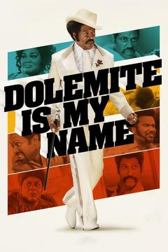 Best History Movies of This Year: Dolemite Is My Name