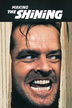 Best Documentary Movies of 1980 : Making 'The Shining'