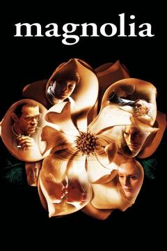 Best Drama Movies of 1999 : Magnolia