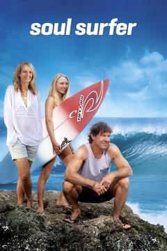 Best Family Movies of 2011 : Soul Surfer