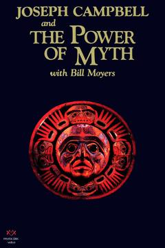 Best Documentary Movies of 1988 : Joseph Campbell and the Power of Myth