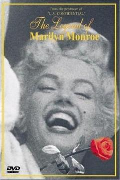 Best Documentary Movies of 1966 : The Legend of Marilyn Monroe