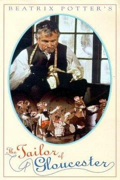 Best Family Movies of 1989 : The Tailor of Gloucester