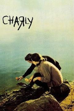 Best Romance Movies of 1968 : Charly