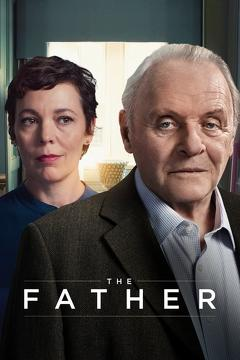 Best Movies of 2020 : The Father