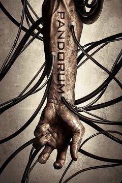 Best Science Fiction Movies of 2009 : Pandorum