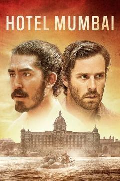 Best History Movies of This Year: Hotel Mumbai