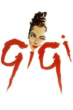 Best Comedy Movies of 1958 : Gigi