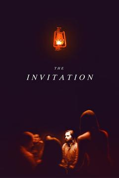 Best Thriller Movies of 2015 : The Invitation